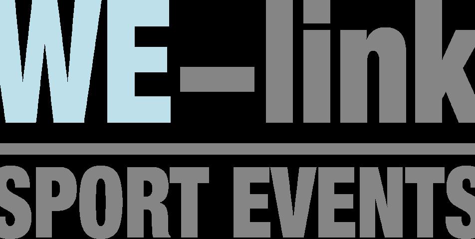 WE-link logo voor web